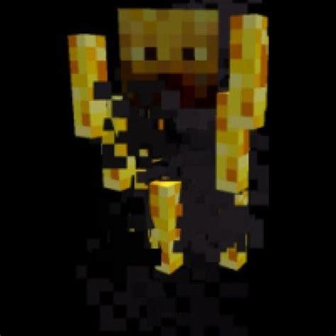 Minecraft Papercraft Blaze - blaze minecraft pictures craftme minecraft fotoalbum