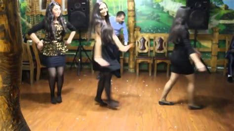 uzbek qizlarmp4 watch video online vidoser azare guzal qizlar raqsi 2016 youtube