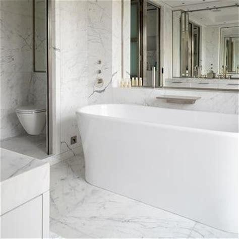 statuario marble bathroom calacatta statuario modern bathroom stone theatre