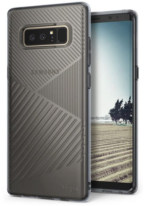 amazon note 8 10 best cases for samsung galaxy note 8