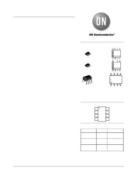 Ncp1207a datasheet ncp1207a pdf on semiconductor pwm current
