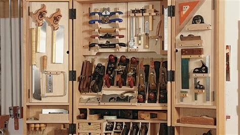 cabinet  hand tools finewoodworking