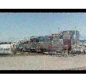 Salvage Cars For Sale Youtubehtml  Autos Weblog