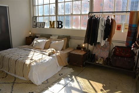 vintage bedroom tumblr