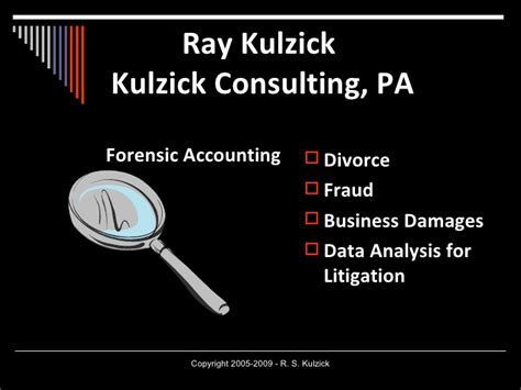 Mba Forensic Accounting Degree by Fraud Cases In Auditing