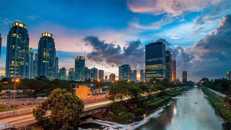 expats in jakarta community forum for expats in