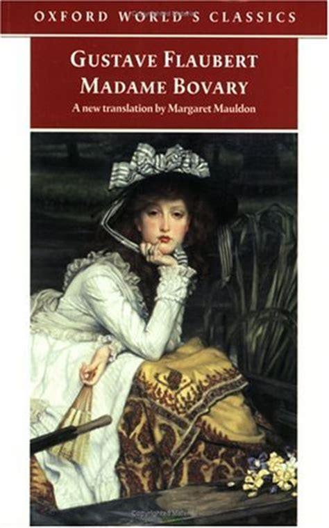 madame bovary books american illiterati gustave flaubert madame bovary