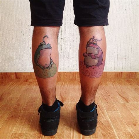 hollow leg tattoo 42 best hollow leg images on artist