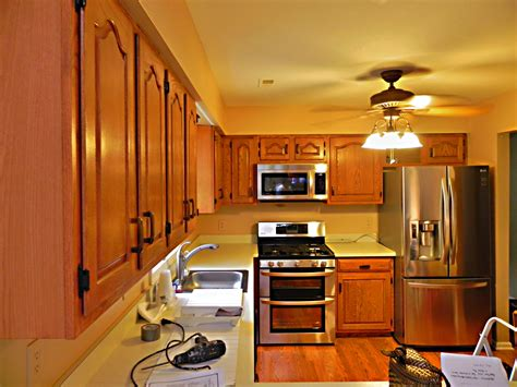 refinishing kitchen cabinets snaptrax co kitchen cabinet refinishing