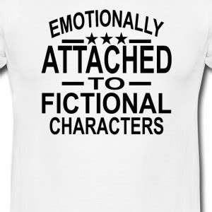 5 Fictional Characters Id To Coffee With by Hollow Gifts Spreadshirt