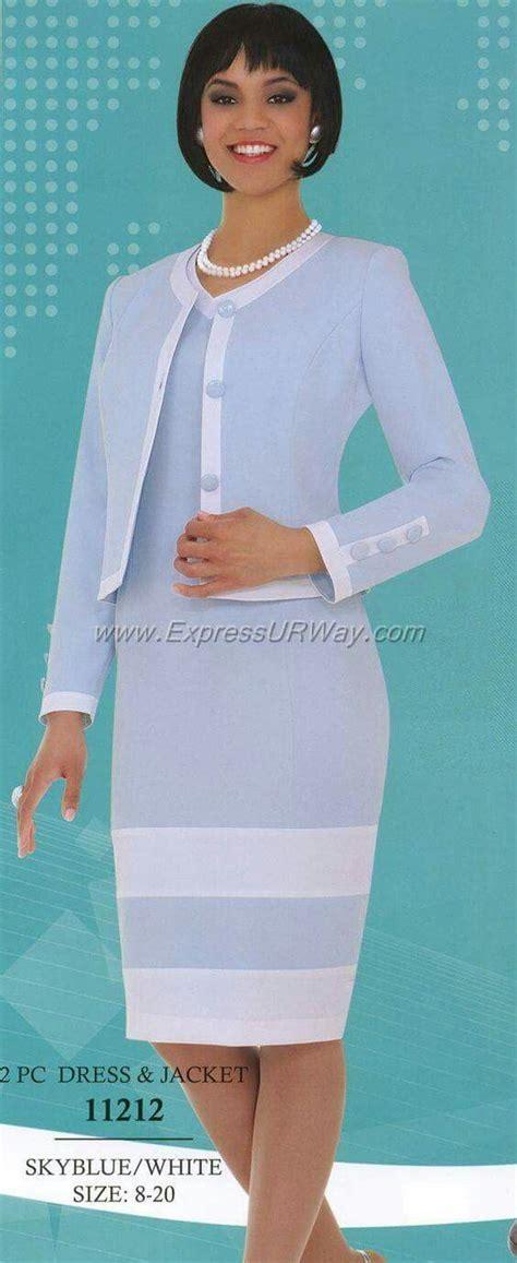 women work suits 2014 59 best office wear 2014 images on pinterest jackets