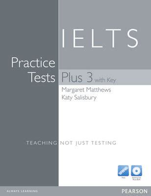 Cambridge Ielts 9 Students Book With Answer Original proficiency practice tests with answer key sleviste cz