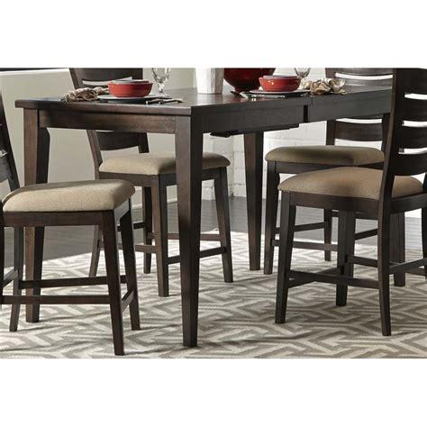 Top Quality Liberty Furniture Pebble Creek Ii Counter Liberty Furniture Dining Table