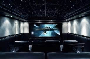 Cinema Room Kyri Cinema Inside Ci