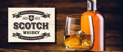 best scottish whisky viski hakkä nda herå ey â binbilir
