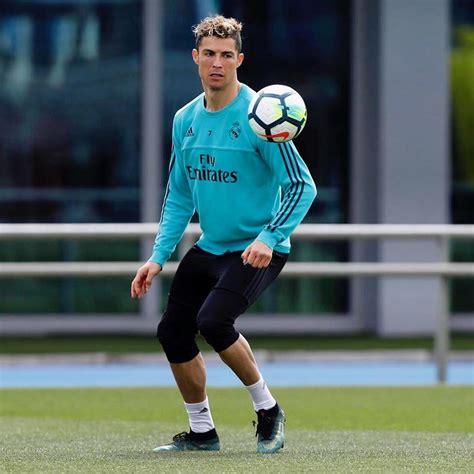 Kaos Christiano Ronaldo Cr7 Selebrasi cabelos luzes 2019 muitas fotos dicas tend 234 ncias