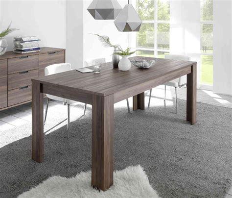tavolo per soggiorno tavoli da soggiorno moderni tavolino soggiorno epierre