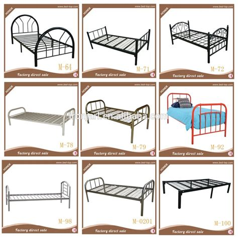 metal frame pull out sofa bed pull out metal sofa bed folding metal futon bed