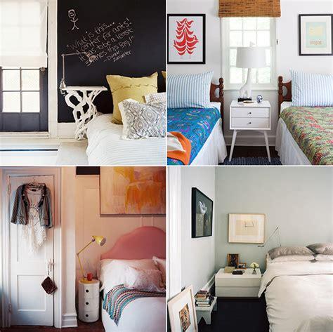 easy ideas   stylish bedside table lonny