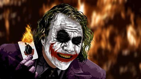 images of the joker the joker wallpaper