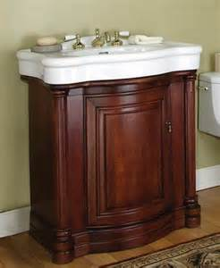 bath vanity combo image search results