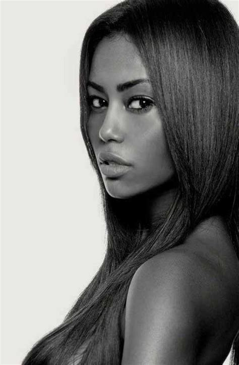 beautiful woman beautiful black women pinterest black is beautiful beautiful women pinterest
