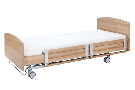 futon care care bed ayleen 300 400 malsch care clinic design
