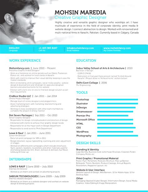 Best Ui Resume by Styles Ui Designer Resume Interesting Idea Ui Designer