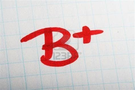 Statistics statistics statistics B-paper