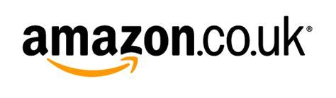 amazon logo vector amazon vector logo logospike com famous and free vector