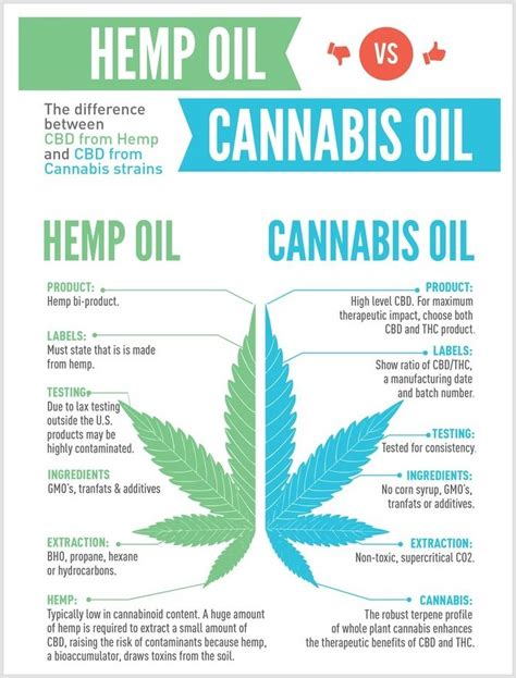 cbd hemp guide the ultimate guide to cbd hemp and cannabis medicin books cbd edibles everything you need to