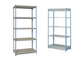 Small Storage Shelves Economy Shelving Dexion Small Part Handling Dexion Uk