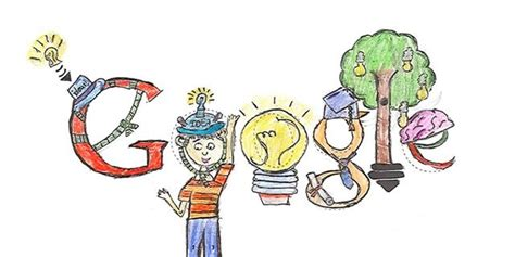 doodle for india 2014 finalists mississauga student selected as regional finalist in