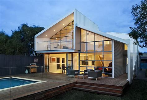 modern house roof design roof design inspirations for modern house abpho