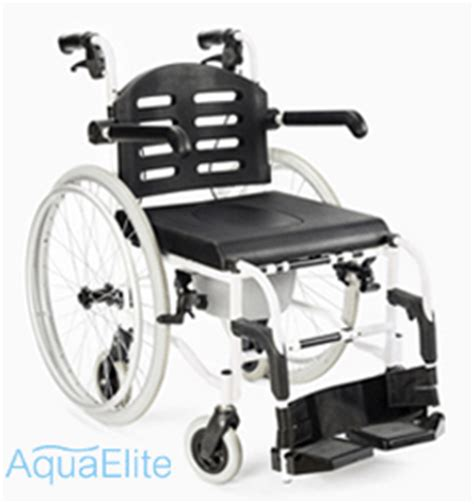 Commode Chair Hire by Hire Commode Shower Chair 18 Quot Self Propelled Balance