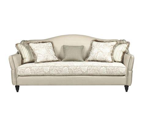 camelback sofas and loveseats taraba home review