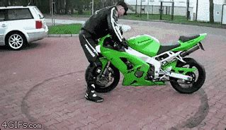 Crotch Rocket Meme - crotch rocket gif on imgur