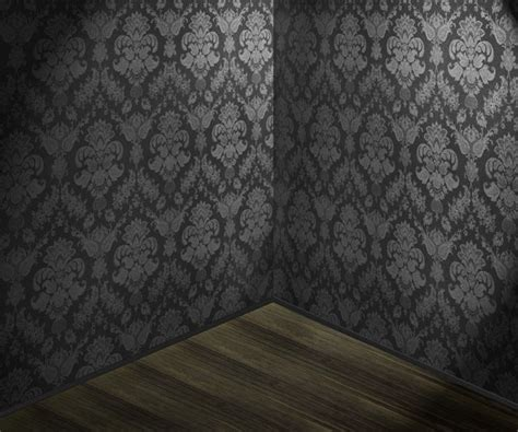Define Floor Wallpaper And Floor Highdefinition Pictures A Free Stock