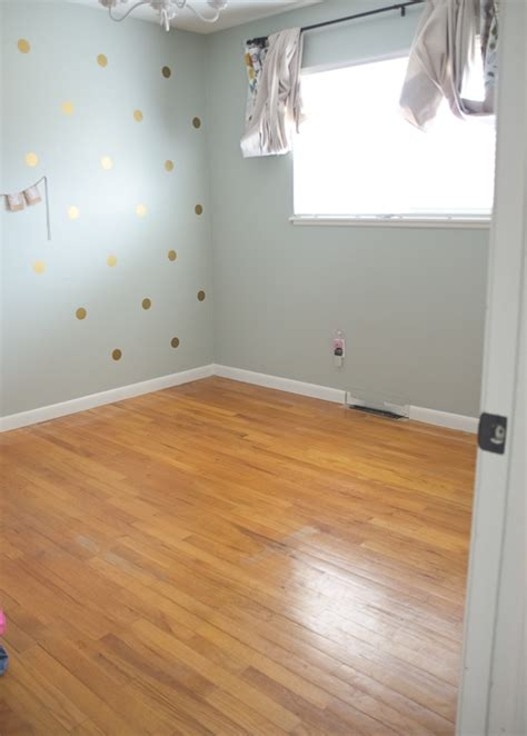 Sycamore Hardwood Floors by Refinishing Our Hardwood Floors The Golden Sycamore