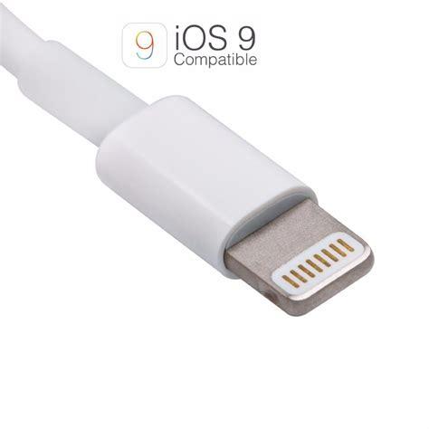 Usb Iphone 5 Ori cargador cable usb original iphone 5 6 6s s 84 99 en mercado libre