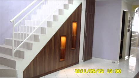 skywin cabinet staircase cabinet youtube