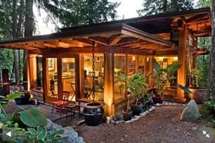 Small Rustic Home Builders Build It Yourself Small Rustic Cabin Studio Design