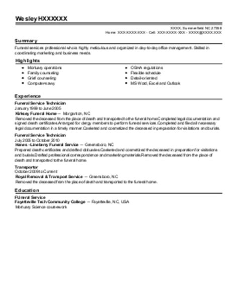 Resume Cover Letter Helper Nc by Resume Cover Letter Helper Nc Application
