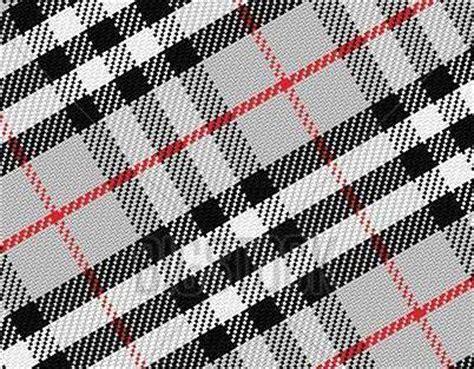 check pattern roller blinds checks tartans houndstooth print roller blinds luxury