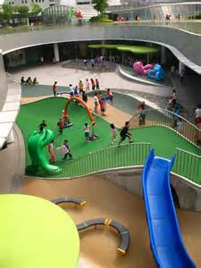 Modern Roof Design file vivo city playground in singapore jpg wikimedia commons