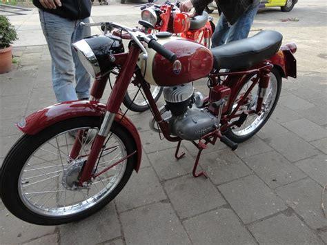maserati bike price maserati motor 2 joop stolze classic cars