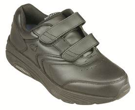 ortopedic shoes for instride newport s leather orthopedic shoes