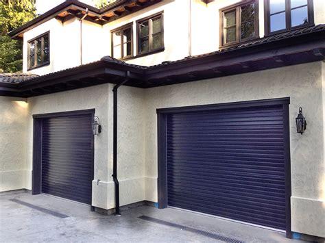Smart Garage Door Garage Smart Garage Door Home Garage Smart Garage Doors