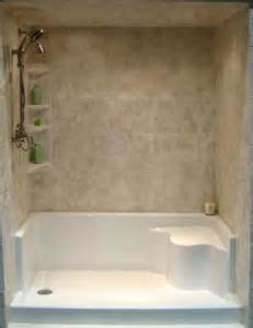 Converting A Bath To A Shower Tub An Shower Conversion Ideas Bathtub Refinishing Tub