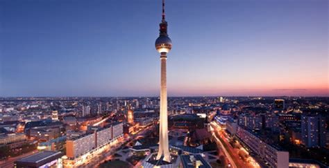 berlin city holidays and celebrations inn berlin prenzlauer berg